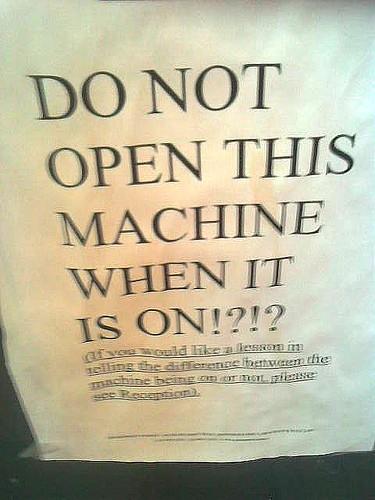dishwashersafe.jpg